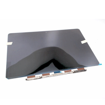 SKU64378 LCD Screen Only (No Backlight) for MacBook Pro 13-inch Late 2013-Mid 2014 A1502 ME864LL/A, ME865LL/A, ME866LL/A, ME867LL/A MGX72LL/A, MGX82LL/A, MGX92LL/A, MGXDLL/A