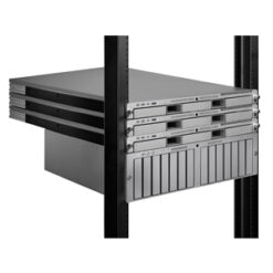 Xserver (Cluster Node) Early 2003 A1004 M9090LL/A