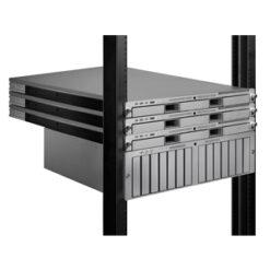 Xserver G5 Early 2005 A1068 ML/9216A, ML/9217A, ML/9215A, M9743LL/A, M9745LL/A, M9742LL/A
