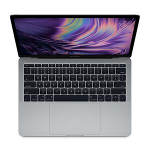 """MacBook Pro 13"""" Mid 2017 A1708 MPXQ2LL/A, MPXR2LL/A, MPXT2LL/A, MPXU2LL/A"""