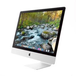 "iMac 27"" Late 2013 A1419 ME088LL/A, ME089LL/A"