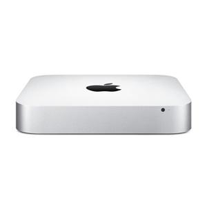 Mac Mini Late 2014 A1347 MGEM2LL/A, MGEN2LL/A, MGEQ2LL/A