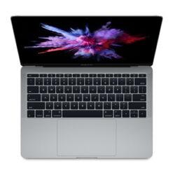 "MacBook Pro 13"" Late 2016 A1708 MLL42LL/A, MLUQ2LL/A"