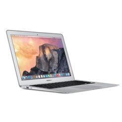 """MacBook Air 11"""" Early 2015 A1465 MJVM2LL/A, BTO/CTO"""