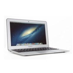 "MacBook Air 11"" Mid 2013 A1465 MD711LL/A, MD712LL/A, BTO/CTO"