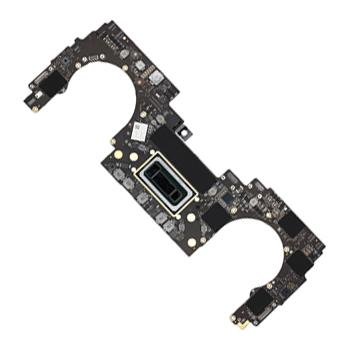 661-09743 Logic Board 2.3GHz (16GB, 256GB) for MacBook Pro 13-inch Mid 2018 A1989 MR9Q2LL/A, BTO/CTO
