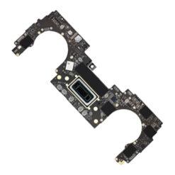 661-09759 Logic Board 2.7GHz (16GB, 256GB) for MacBook Pro 13-inch Mid 2018 A1989 MR9Q2LL/A, BTO/CTO