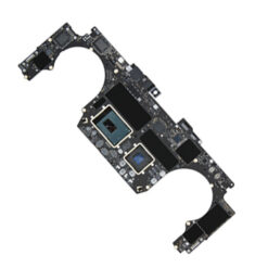 661-10019 Logic Board 2.9 GHz (16GB, 1TB, 555X) for MacBook 15-inch Mid 2018 A1990 MR932LL/A, MR942LL/A, BTO/CTO