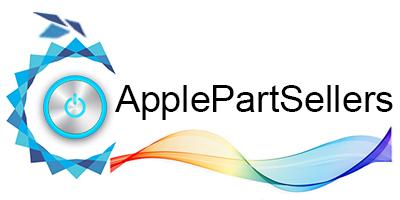 ApplePartSellers