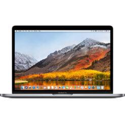 """MacBook Pro 13"""" Mid 2018 (W/ Touchbar) A1989 MR9Q2LL/A, BTO/CTO"""