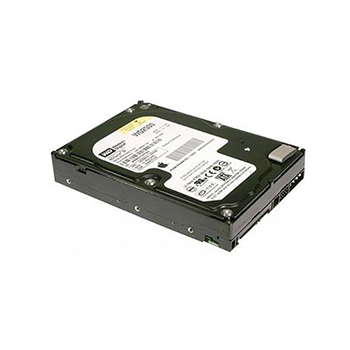 661-3849 Hard Drive 250GB for iMac 17-inch Early 2006 A1173 MA199LL/A