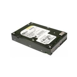 661-3850 Hard Drive 500GB for iMac 17-inch Early 2006 A1173 MA199LL/A