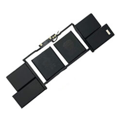 020-01728 Battery for MacBook Pro 15-inch Mid 2017 A1707 MPTR2LL/A, MPTT2LL/A, BTO/CTO (820-00097, 820-1190)