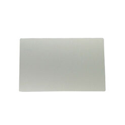 020-01772 Trackpad for MacBook Pro 15-inch Late 2016-Mid 2017 A1707 MLH32LL/A, MLH42LL/A, MPTR2LL/A, MPTT2LL/A, BTO/CTO