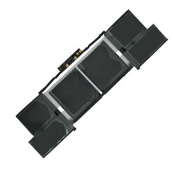 020-02391 Battery for MacBook 15-inch Mid 2018 A1990 MR932LL/A, MR942LL/A, BTO/CTO