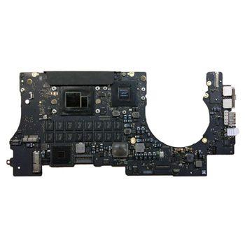 661-00680 Logic Baord 2.8GHz (16GB) for MacBook Pro 15-inch Mid 2014 A1398 MGXC2LL/A, MJXG2LL/A (820-3787-A)