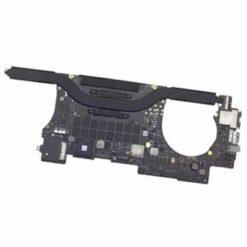 661-02525 Logic Board 2.5GHz (16GB) for MacBook Pro 15-inch Mid 2015 A1398 MJLQ2LL/A (820-00138-A)