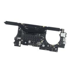 661-02528 Logic Board 2.8 GHz (16GB) - DG for MacBook Pro 15-inch Mid 2015 A1398 MJLT2LL/A, MJLU2LL/A (820-00426)