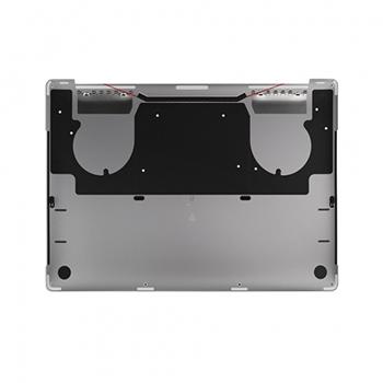 "923-03191 Bottom Case (Space Gray) for MacBook Pro 15"" Mid 2019 A1990 MV902LL/A, MV912LL/A"