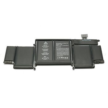 020-00009 Battery for MacBook Pro 13-inch Early 2015 A1502 MF839LL, MF840LL, MF841LL