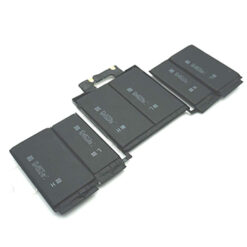 020-02497 Battery for MacBook Pro 13-inch Mid 2018 A1989 MR9Q2LL/A, BTO/CTO
