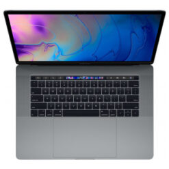 "MacBook Pro 15"" Mid 2019 A1990 MV902LL/A, MV912LL/A"